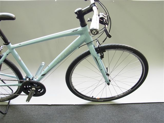 RIMG1335
